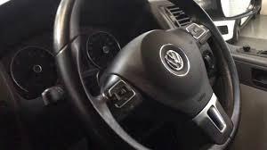 lexus is 300h kombi 2014 volkswagen transporter 2 0tdi 175bhp 6 seat combi nav dvd