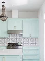 is green a kitchen color mint green is the kitchen cabinet color your