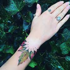 40 cool hipster tattoo ideas you u0027ll want to steal inspirationfeed