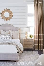 traditional home bedrooms 10 steps to a beautiful master bedroom provident home design