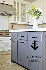 kitchen kitchen cart rolling kitchen island white kitchen island