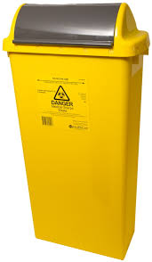 wall mounted sharps containers sharps disposal all medical waste