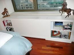 Window Seat Bookshelves Under Window Bookshelf Plans Bookcase Book Doherty House 18 Home