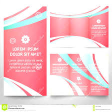 free publisher flyer templates flyer template publisher virtren