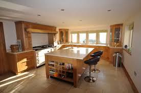 ian preston interiors custom kitchens handmade kitchens