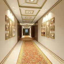 plusminus ceiling design home combo