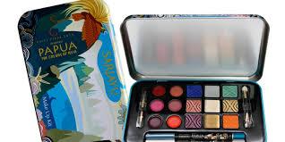 Harga Sariayu Kit jual sariayu color trend 15 make up kit 1 set produk sariayu