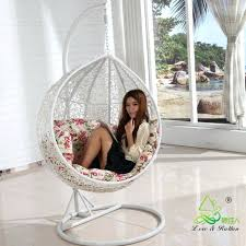 bedroom hanging chair round hammock chair medium size of hanging