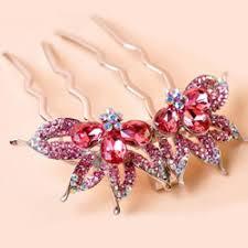Hair Accessories china wholesale jewelry beads Fashion Jewelry