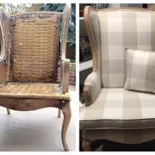 outdoor furniture reupholstery house of blessing custom upholstery 13 photos u0026 27 reviews