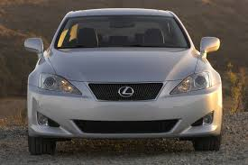 toyota lexus recall 2009 lexus issues voluntary recall on 245 000 gs and is models in the u s