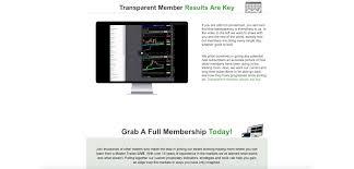 binaryoptionstradingsignals by franco honest review u2013 official