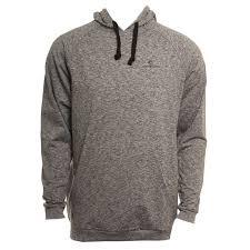 mens sweater hoodie mens sweatshirts and sweaters hansen s surf