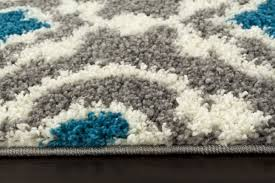 Tommy Bahama Rugs Outlet by 100 Tommy Bahama Bath Rug 124 Best Tommy Bahama Images On Tommy