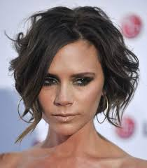 hairstyles for short hair at front long at the back natural hair short in back long in front my hairstyles site