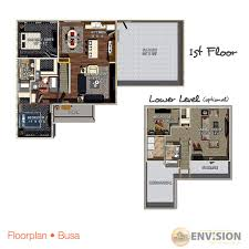 browse our home plans envision home at last