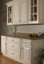 Kitchen Cabinet Transformations Kitchen Cabinet Ideas About Armoire Best Transformations On