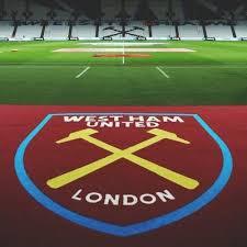 the sports fan zone west ham fan zone on twitter happy birthday to carltoncole1 a