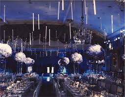 awesome reception room source http weddingdaywishes com