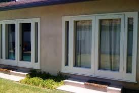 door sliding glass patio doors awesome patio door replacement