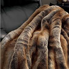 Faux Fur Throw Blanket Faux Fur Blanket King Gallery That Really Interesting For Your