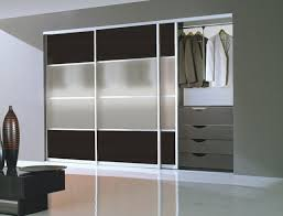 Modern Closet Sliding Doors Modern Closet Doors Sliding Home Design Ideas