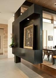 Creative Ideas For Interior Design by Living Room Partition Designs U0026 Ideas U003e Living Room U003e Homerevo