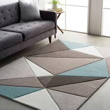 rugs u0026 area rugs shop the best deals for nov 2017 overstock com