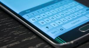 keyboards for android best keyboad apps for android devices best android keyboard apps