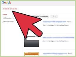 Domain Names Only Title How To Register A Domain Name With Google With Pictures