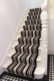 stair carpet strips carpetsgallery