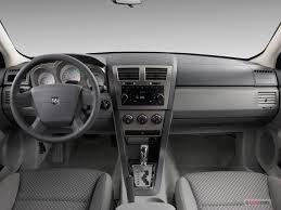 dodge avenger 2009 review 2009 dodge avenger prices reviews and pictures u s