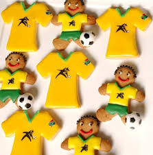 soccer party ideas fifa world cup party ideas diy projects craft ideas how to s for