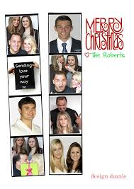 from my home to yours sharing my family christmas card