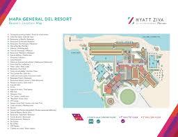 Map Of Cancun Reyna Hernandez U0026 Chris Mitchell U2014 Minted