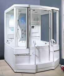bathroom showrooms ct home interior design simple excellent under