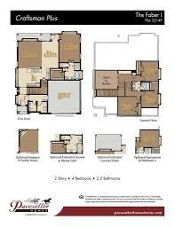 tk homes floor plans 12259833 pacesetter faber plan