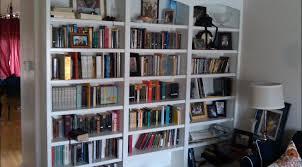 big lots 5 shelf bookcase uncategorized 5 shelf bookcase wonderful bookcases target premium