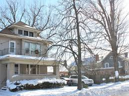 Huntington Apartments Buffalo Ny Walk Score by 91 Wallace Ave Buffalo Ny 14214 Zillow