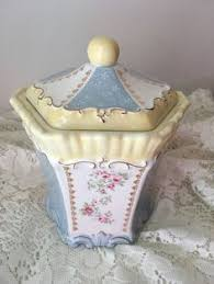 Simply Shabby Chic Vanity by Vintage And Original Brass Official Junk Dealer Badge Shops