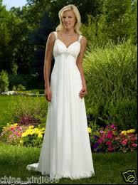 plus size wedding dresses ebay uk discount evening dresses
