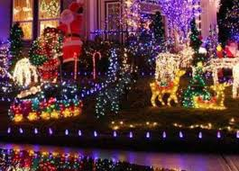 outdoor christmas decorations wholesale best 25 christmas decorations wholesale ideas on diy