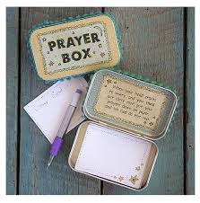 communion gift ideas 17 best images about religious on communion