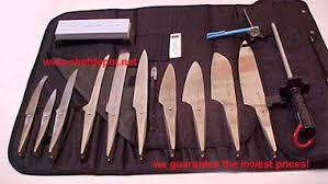 301 type porsche german cutlery best knives best knife design