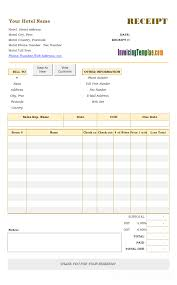 catering invoice template hotel restaurantdiningvat pr saneme