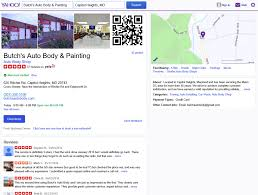 powerlistings u2013 directory listing management for auto body and