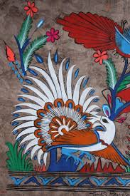 is lexus amanda mexican 23 best mexican amate paintings images on pinterest mexicans