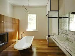 bathroom hardwood flooring ideas wood bathroom flooring attractive hardwood floors in bathroom solid