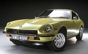 695 best z and gt images on post 101663 0 82050800 1442702458 jpg 695纓429 datsun 280zx z s