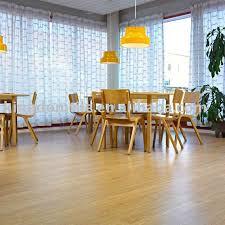 pvc flooring clovis fresno carpet cleaning